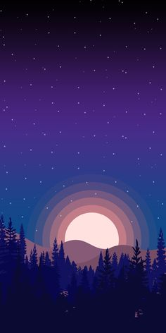 Wallpaper iphone cute backgrounds android ideas for 2019 Scenery Wallpaper, Cute Wallpaper Backgrounds, Trendy Wallpaper, Wallpaper Iphone Cute, Tumblr Wallpaper, Galaxy Wallpaper, New Wallpaper, Nature Wallpaper, Mobile Wallpaper