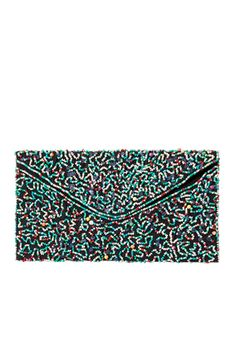 14 Wallets To Beautify Your Summer Spending