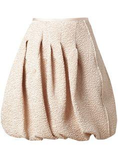 http://rdujour.com/wp-content/uploads/2012/11/Nina-Ricci-Crinkled-Lam%C3%A9-Bubble-Skirt-1.jpg