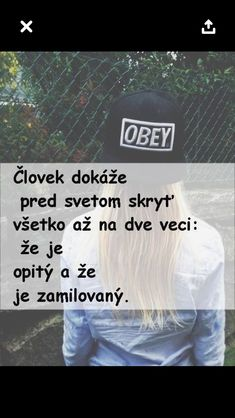 City O, True Quotes About Life, Some Text, Cute Quotes, Quotations, Real Life, Texts, Sad, Jokes