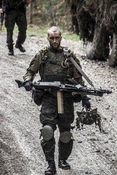 crassetination:  Modern Warfare 08