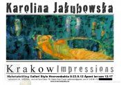 Karolina Jakubowska |    protokół kulturalny Polnisches Kulturzentrum e.V. in Frankfurt am Main  http://www.esnips.com/web/karjaku