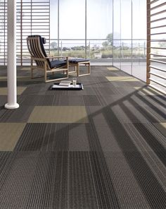 Carpet: Floor Carpet With Attractive Colors And Unique Design from The Best Commercial Carpet Tiles
