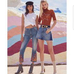 20 fantastiche immagini su jeans  f92ce29d924