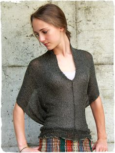 poncho cotone #LaMamita #ModaEtnica #ModaItaliana #ModaPrimavera #SpringFahion #SummerFashion #Ethnic