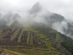 Perù, da Nazca a Machu Picchu Huayna Picchu, Machu Picchu, Mother Earth, The Great Outdoors, Beautiful Images, Around The Worlds, The Incredibles, Explore, City