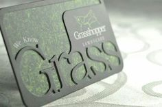 Silkcards X Laser Custom die cut and rounded corners #unique #businesscards #silkcardsx #customdiecut