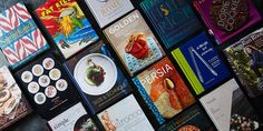 The 2017 Piglet Tournament of Cookbooks—Meet the Nominees