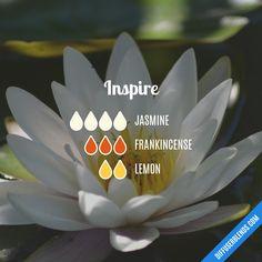 Jasmine Essential Oil, Essential Oils Guide, Essential Oil Scents, Essential Oil Perfume, Essential Oil Diffuser Blends, Essential Oil Uses, Doterra Essential Oils, Jasmine Oil, Esential Oils