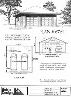 Metal Front Doors also Plan details in addition Barns as well Floor Plan For Daycare also 2015 02 01 archive. on 2 story backyard shed