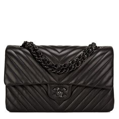 878651f3dbb4 16 Best Jelly Bag Inspired by CHANEL LE BOY images | Chanel le boy ...