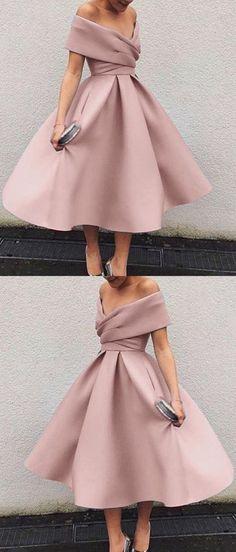 Stylish Dresses, Fashion Dresses, Casual Dresses, Robes D'occasion, Short Dresses, Formal Dresses, Maxi Dresses, Summer Dresses, Luxury Dress