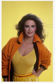 Lynda Carter Pictures and Photos - Getty Images Lynda Carter, Beautiful Celebrities, Beautiful Actresses, Classic Beauty, Sexy Hot Girls, Vintage Beauty, Classic Hollywood, American Actress, Pretty Woman