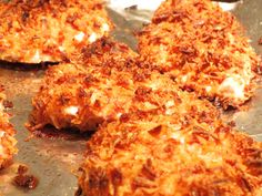 Easy Baked Chicken That is Sure to WOW