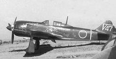 Kawasaki Ki-100Ib