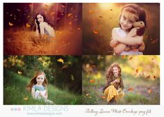 New Rose Petal Photo Overlays for Photography | Bundle Pack + FREE Bubble & Rainbows | Freebie Fairy Dust Overlay | photography design | kimla designs: KIMLA DESIGNS