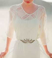 boho wedding dresses with sleeves - Google Search