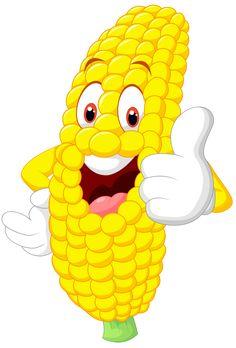 Funny Text Emoticons 47 Gifs Divertidos Fruit & Ve Able Fruit Cartoon, Funny Fruit, Smileys, Cute Clipart, Fruit Art, Autumn Activities, Cute Food, Cartoon Styles, Cartoon Characters