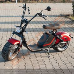 #scuterelectric #scuter #elbons #ev #scooter Electric Scooter, Motorcycle, Vehicles, Electric Moped Scooter, Biking, Motorcycles, Vehicle, Engine, Choppers