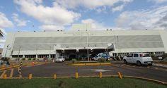 JORNAL CORREIO MS: Santa Casa suspende contrato com empresa terceiriz...