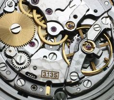897587d1354838083-why-do-many-watch-gears-have-radial-machining-marks-rolex08b.jpg (800×704)