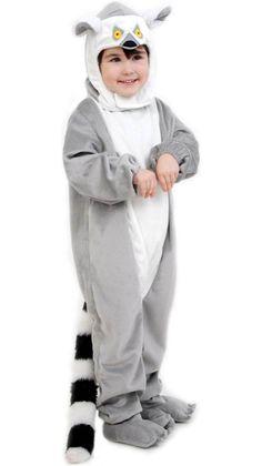 ring-tail-lemur-costume-509-p.jpg (400×712)
