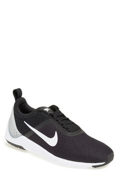 Nike 'Lunarestoa 2 Essential' Sneaker (Men)