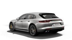 I´ve configured my Porsche Panamera Turbo S E-Hybrid Sport Turismo - check it out! Porsche Panamera Hybrid, Porsche Panamera Turbo, Vehicles, Car, Sports, 8 Seconds, Summary, Delivery, Museum