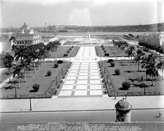 La Habana 1936