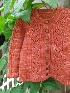 Ravelry: Project Gallery for Annabelle pattern by Jennifer Hagan