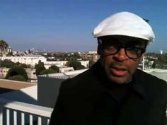 Spike Lee's Essential Film List. See it here: http://www.indiewire.com/article/spike-lee-admits-hes-wrong-adds-seven-films-by-women-to-his-list-of-essential-movies
