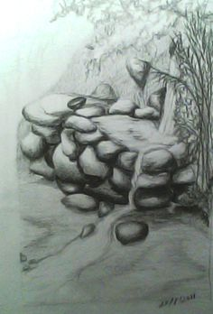 Arte AngelCR   Pintura artística e ilustración. Painting, Fine Art Paintings, Art, Illustrations, Artists, Painting Art, Paintings, Painted Canvas, Drawings