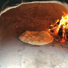 all-about-wood-fired-bread-ovens