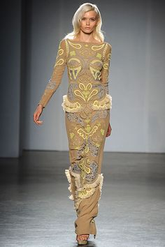 Google Image Result for http://images.nymag.com/fashion/fashionshows/2012/spring/main/europe/womenrunway/matthewwilliamson/images/18.jpg