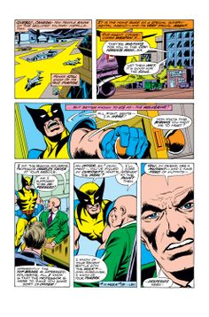 325 best comic book layout images in 2019 comic book layout rh pinterest com