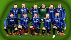 Atlanta football team squads Football Squads, Football Team, Atlanta, Soccer Teams