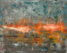 contemporary paintings - Google Search