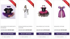 Best offers with cool discount for kids clothes on boxandbuy.com.  New design available for Kids like Baby Clothes, Ball Gown & Pageant Dresses, Ballet Dresses, Birthday Dresses, Cool Bags, Girls Costumes, Kids Dresses, Ladies Dance Dresses, Toddlers Cost