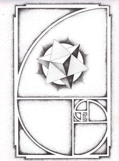 merkaba #tattoo | Tattoos | Pinterest | Awesome, Dr. who and Search