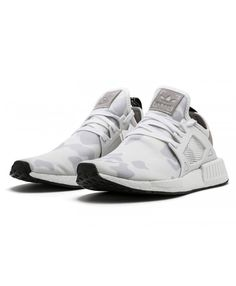 9494148a5 Adidas NMD XR1 Duck Camo Ftwr White Ftwr White Core Black Shoes Ba7233