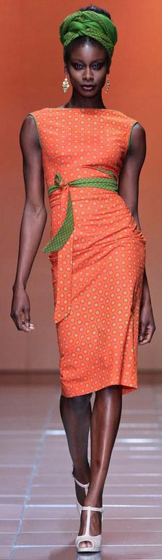 Bongiwe Walaza~Latest African Fashion, African women dresses, African Prints…