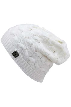 a170cbefe3a Made from the highest quality and softest materials, this slouch style cap  is perfect for