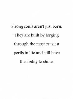 Most of my turmoil was self induced. However some was not. Should I forever be burnt out? No...rise from the ashes and shine strong...even if people want to constantly try to keep you down...(that's on them)...Colossians2:6-15 We are builders and encouragers...overcomers. :)