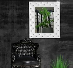 http://www.star-interior-design.com/INGRESSI/1187-Specchio-Moderno-CHESTER-STRASS-Bianco-80x60cm-QUADRO-DECORATIV.html