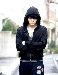 Jaejoong me gusta pero me descoloca! Korean Model, Korean Singer, Korean Pop Group, Kim Jae Joong, Under My Skin, Boys Dpz, Heechul, Jaejoong, Jyj