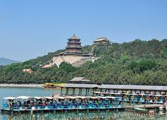 Czekolada z farszem: Pekin Pekin, Dolores Park, Travel, Viajes, Destinations, Traveling, Trips