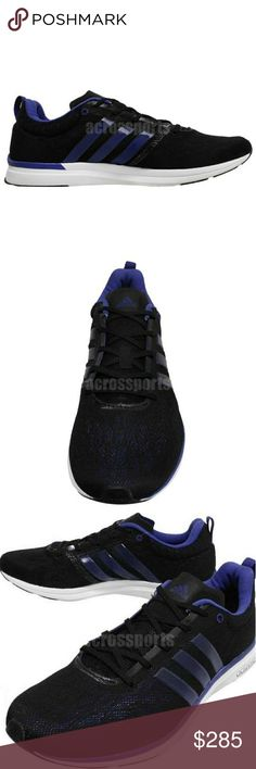 detailed look 7e7f9 18b59 Adidas Adizero Feather 4M Running Shoes Brand new wo original box.  Completely OOS