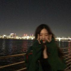 Korean Girl Photo, Cute Korean Girl, Asian Girl, Ulzzang Korean Girl, Ulzzang Couple, Ullzang Girls, Cute Girls, Girls Eyes, Pretty Girls