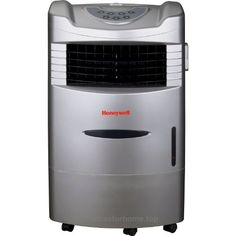 Honeywell CL201AE 42 Pt. Indoor Portable Evaporative Air Cooler with Remote Control, Silver  Check It Out Now     $190.79    The Honeywell CL201AE 42 Pt. Indoor Portable Evaporative Air Cooler offers an energy efficient option for cooling your home or office during hot and dry con ..  http://www.appliancesforhome.top/2017/03/18/honeywell-cl201ae-42-pt-indoor-portable-evaporative-air-cooler-with-remote-control-silver/