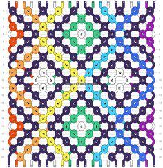 String Bracelet Patterns, Friendship Bracelet Patterns, Friendship Bracelets, Hobby Ideas, Bracelet Designs, Knots, Arts And Crafts, Weaving, Backyard